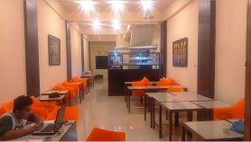 Cafés image