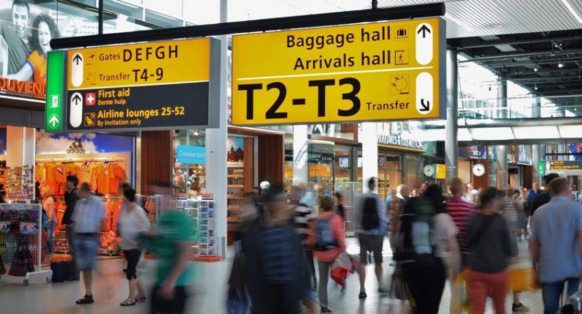 silangit international airport