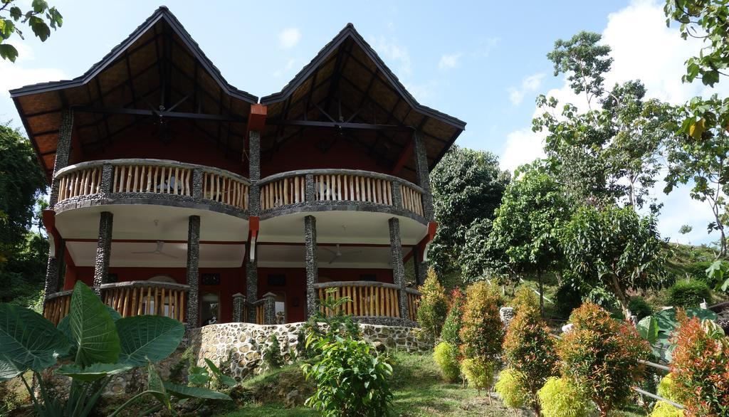 Hotel Orangutan