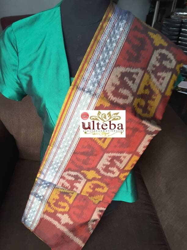 toba senior singles عرض ملف toba ogunsanwo الشخصي على linkedin، أكبر شبكة للمحترفين في العالم قام toba بإضافة 7 وظائف على.