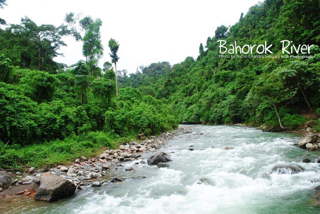 6D5N Bahorok - Berastagi - Parapat - Samosir - LakeToba & Medan